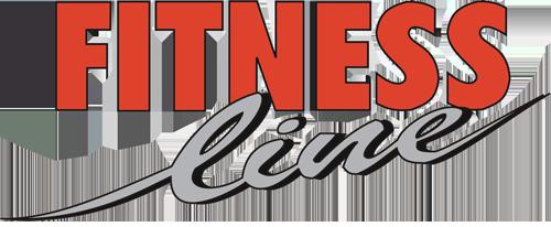 Fitnessline Viersen